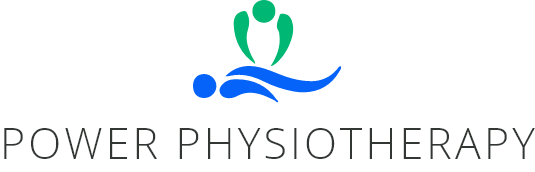 Power Physiotherapy